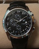 Часы мужские Tissot (арт.045-60)