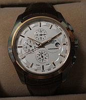 Часы мужские Tissot (арт.046-60)