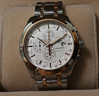 Часы мужские Tissot (арт.049-60)