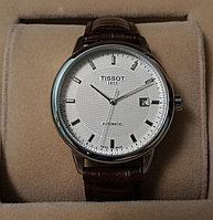 Часы Tissot (арт.050-60)