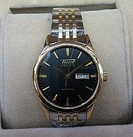 Часы мужские Tissot (арт.051-60)