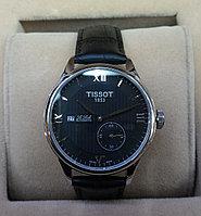Часы мужские Tissot (арт.053-60)