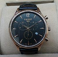 Часы мужские Tissot (арт.054-60)