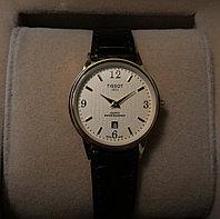 Часы Tissot (арт.055-60)