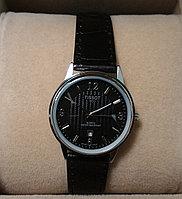 Часы Tissot (арт.056-60)