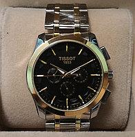 Часы мужские Tissot (арт.057-60)