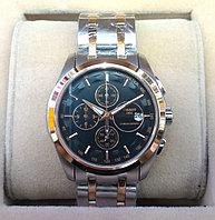 Часы мужские Tissot (арт.058-60)
