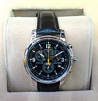 Часы мужские Tissot (арт.060-60)
