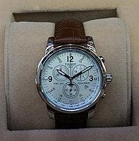 Часы Tissot (арт.061-60)