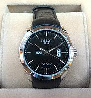 Часы Tissot (арт.065-60)
