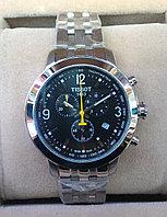 Часы мужские Tissot (арт.068-60)