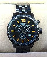 Часы мужские Tissot (арт.069-60)