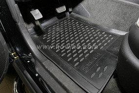 Hummer H3 2005-