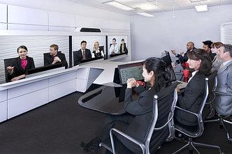 Polycom Open Telepresence Experience OTX 300