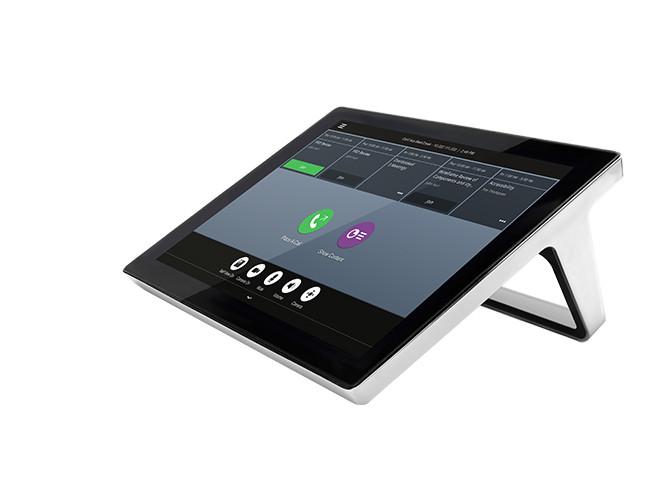 Polycom RealPresence Touch Control