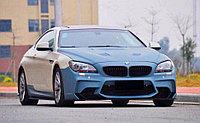 Обвес M-power для BMW F12 / F13 6 серия