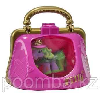 Игровой набор Filly Witchy - Волшебная сумочка