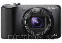 Цифровой фотоаппарат Sony HX10