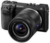 Sony NEX7 (18-55)
