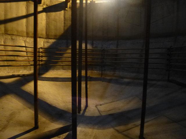гидроизоляция резервуаров 1000м2 20