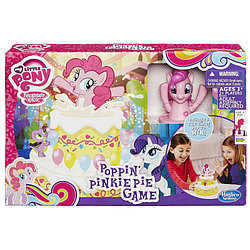 "Hasbro My Little Pony ""Сюрприз"" Пинки Пай"