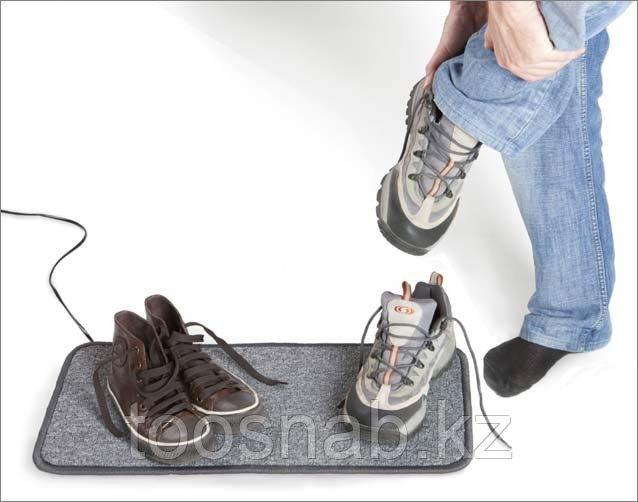 Коврики для сушки обуви HEAT MASTER