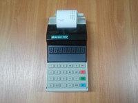 Кассовый аппарат Меркурий 115 онлайн б/у