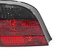 Задние фонари на BMW E38 7 Cерии 1995-2001, фото 2