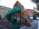 ТамТам игровой комплекс эксклюзивная модель, фото 3