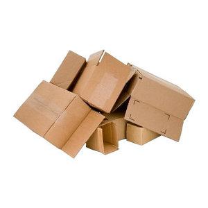 неликвид тары и упаковки
