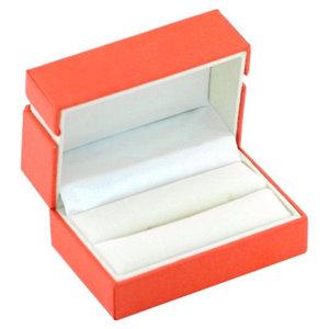 упаковка для розничной торговли