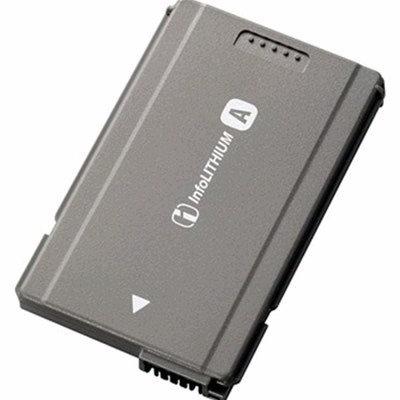Аккумулятор Sony NP-FA50, фото 2