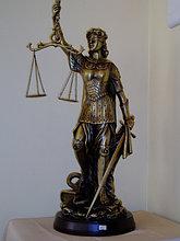 Виды оказываемой правовой помощи
