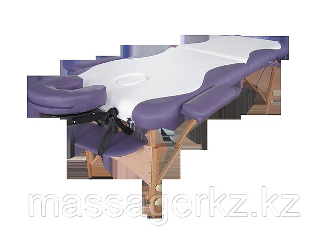 Массажные столы Galaxy Massage в ассортименте