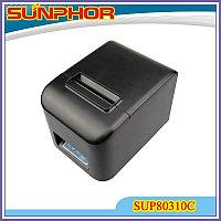 Термопринтер чеков Sunphor SUP80310СW, Wifi, фото 1