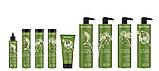Нежный увлажняющий шампунь Selective Natural Flowers Hydro Shampoo 1000 мл., фото 3