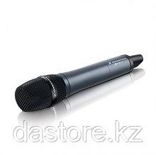 Sennheiser SKM 300-865 G3-A-X микрофон ручной