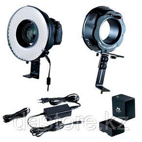 Falcon Eyes DVR-240D Осветитель светодиодный кольцевой, фото 2