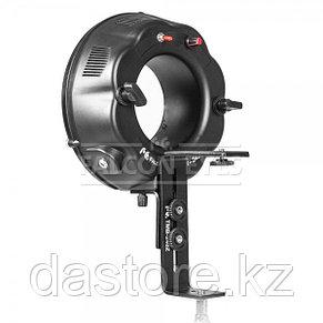 Falcon Eyes DVR-240D Осветитель светодиодный кольцевой, фото 3