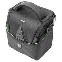 GreenBean Guardian 01 сумка для фотоаппарата и аксессуаров, фото 1
