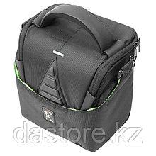 GreenBean Guardian 02 сумка для фотоаппарата и аксессуаров