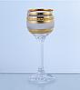 Рюмки для водки Diana 60мл, 6шт (Crystalex, Чехия)