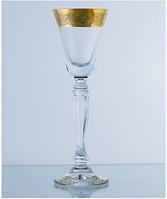 Рюмки для водки Victoria 50мл, 6шт (Crystalex, Чехия)