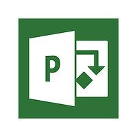 Управление проектами в Microsoft Project