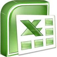 """Курсы """"Microsoft Excel продвинутый уровень"""" в УЦ """"Прогресс"""" Алматы"""