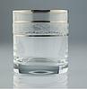 Стаканы для виски Barline 280мл 6шт. (Crystalex, Чехия)