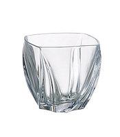 Стаканы для виски Neptune 300мл 6шт. (Crystalex, Чехия)