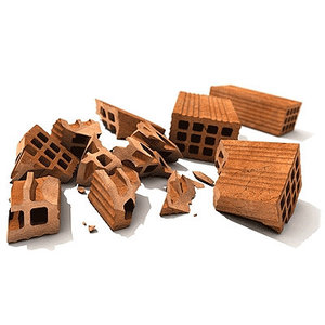 неликвиды строительных материалов