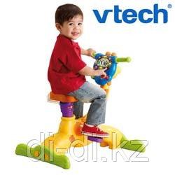 VTech Велотренажер светомузыкальный
