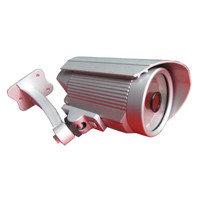 Аналоговая камера EL-M00AS-BE